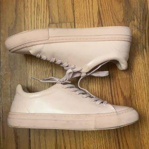 Zara Spring Sneakers